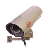 Coex Fech-2 Thermal Fixed Eexd