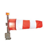 IQL Aquarius Windsock