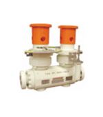 Bel Ball Valves