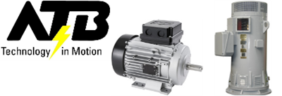 ATB Electric Motors