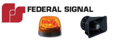 Federal-Signal-brand-banner.png
