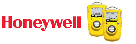 Honeywell Gas Detection