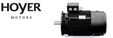 Hoyer Electric Motors