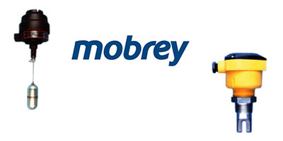 Mobrey Process Instrumentation