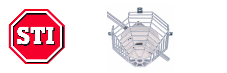 STI Protective Cages