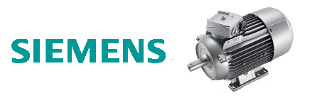 siemens electric motor case process oriented costing Teaching materials include a mix of case studies siemens electric motor works (a): process-oriented costing texas executive mba in mexico city.