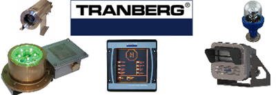 Tranberg Lighting Systems