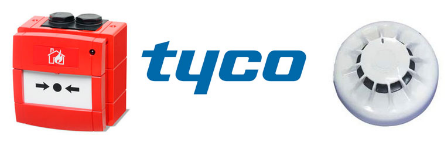 Tyco Fire and Security
