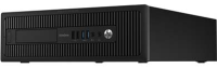 Mariner HP EliteDesk 800 G1 Small Form Factor (SFF) Computer