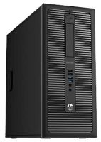 Mariner HP EliteDesk 800 G1 Tower PC