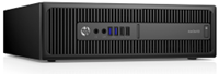 HP-EliteDesk-800-G2-Small-Form-Factor-(SFF)-PC.png