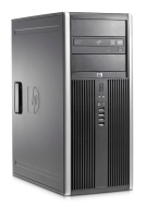 Mariner HP Compaq 8300 Elite Convertible Minitower (CMT) Computer