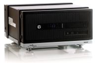 Mariner Kit MS2350 for Desktop Configuration
