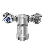 MEDC MCS1W CCTV Camera Station