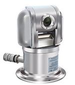 MEDC MCS2 CCTV Camera Station