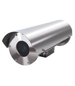 MEDC MCS7 Fixed Camera Station