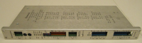 Autronica GLK-100 Signal Processing Unit