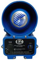 GAI-Tronics EZ Page Intercom Station