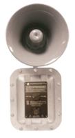 GAI-Tronics Rigcom Communication System