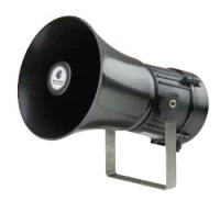 GAI-Tronics 11381-005 UL Division 2 25 Watt Loudspeaker