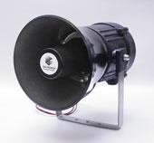 GAI-Tronics 13380-007 UL Division 2 15 watt Loudspeaker