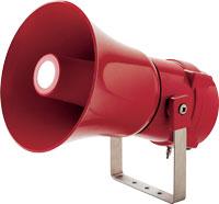 GAI-Tronics 13381-001 25Watt ATEX Speaker