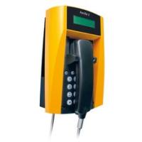 FHF FernTel3 Weatherproof Telephone