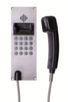 FHF FernTel W Weatherproof Telephone