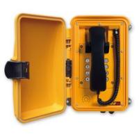 FHF InduTel Weatherproof Telephone