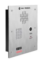 GAI-Tronics RED ALERT 392-001 Hands-free Telephone