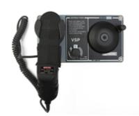 Vingtor VSP 12 Way Batteryless Telephone System