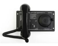 Vingtor VSP 20 Way Batteryless Telephone System