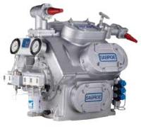 sabroe air compressors