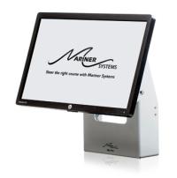 Mariner MS1350 Desk-Mount kit for HP E201