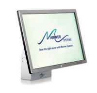 Mariner MS1410 Desk-Mount Kit for HP E271i