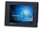 Indumicro IMD-A080T Industrial Display