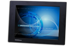Indumicro IMD-A120 Industrial Monitor