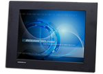 Indumicro IMD-A150 Industrial Display