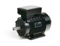 AEG Standard Efficiency IE1 High Voltage Electric Motor