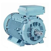 IE4-Cast-Iron-Motor.JPG