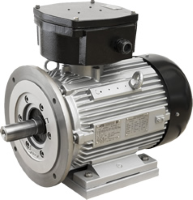 ATB-Low-Voltage-Motors-for-hazardous-atmospheres.png