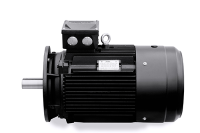 Hoyer IE3 Electric Motors