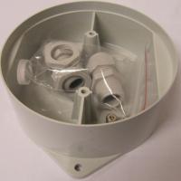 Autronica BWP-40B Conduit Box