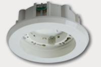 Hekatron 143UH Detector Base 5000359