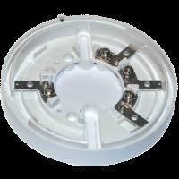 Nittan UB-4 Detector Mounting Base F03-83500