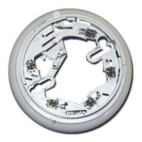 """Tyco MUB5Ex Intrinsically Safe Detector Base 5"""" 517.050.023"""