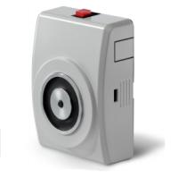 Autronica GTR048000A07 Magnetic Door Release