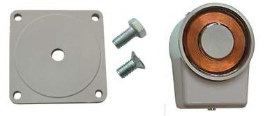 Elomek 710 Door Holder Magnet