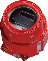 Apollo Intelligent Flameproof IR³ Flame Detector (55000-021APO)