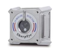 Crowcon 20/20ML – Mini UV/IR Flame Detector